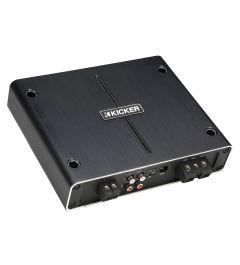 Amplificateur Mono Class Q Processeur KICKER IQ5001