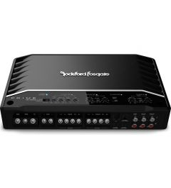 Amplificateur 5 Canaux Classe D ROCKFORD R2-750X5