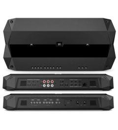 Amplificateur 5 canaux JBL CLUB-4505