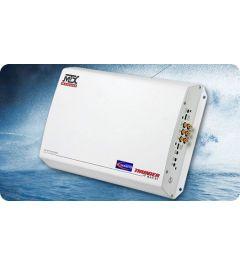 Amplificateur 5 canaux MTX TM1805