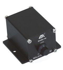 Transmetteur de ligne 2 canaux ESX SX-BLT2