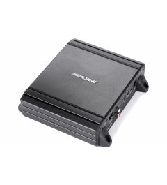 Amplificateur Mono ALPINE MRV-M250