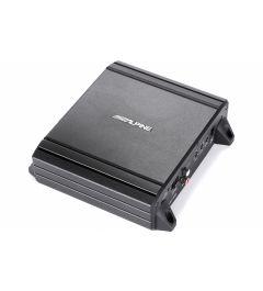 Amplificateur Mono ALPINE MRV-M250
