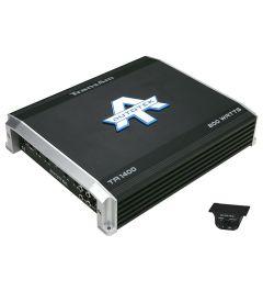 Amplificateur Mono AUTOTEK TA1400