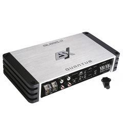 Amplifcateur 2 CAnaux Class D ESX QL500.2