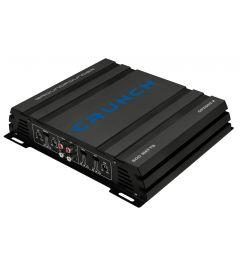 Amplificateur 2 Canaux Classe A B CRUNCH GPX500.2