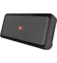 Amplificateur 5 Canaux Classe AB + D  JBL CLUB-A5055