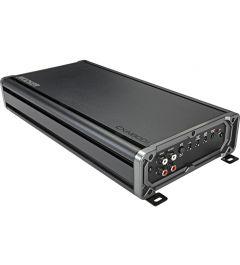 Amplificateur Mono Classe D KICKER CXA1800.1