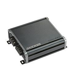 Amplificateur Mono Classe ab KICKER CXA4001