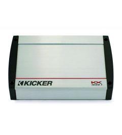 Amplificateur Mono Classe D KICKER KX16001