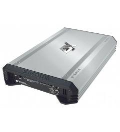Amplificateur Mono ESX SE3500D