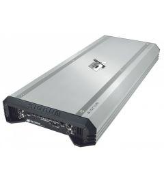 Amplificateur Mono ESX SE7000D