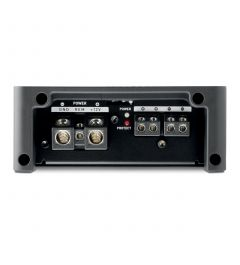 Amplificateur Mono FOCAL FPX1.1000