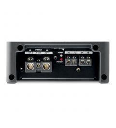 Amplificateur Mono FOCAL FPX1.1000
