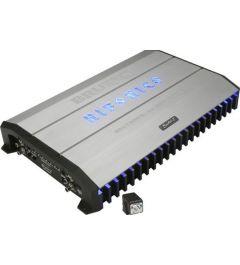 Amplificateur Mono HIFONICS BRX-2000D
