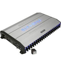 Amplificateur Mono HIFONICS BRX-3000D