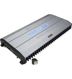 Amplificateur Mono HIFONICS BRX-6000D