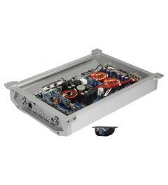 Amplificateur Mono HIFONICS VXI-2000D