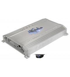 Amplificateur Mono HIFONICS VXI-3000D