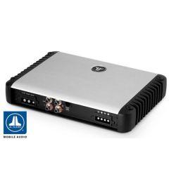 Amplificateur Mono JL AUDIO HD1200/1
