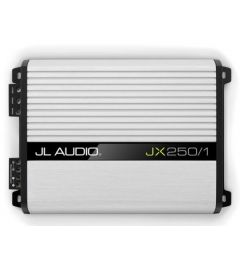 Amplificateur Mono JL AUDIO JX250/1