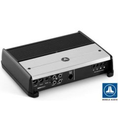 Amplificateur Mono JL AUDIO XD600/1