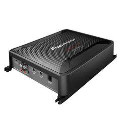 Amplificateur Mono PIONEER GM-D8601