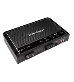 Amplificateur Mono ROCKFORD R1200-1D