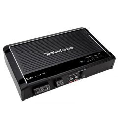 Amplificateur Mono ROCKFORD R250X1