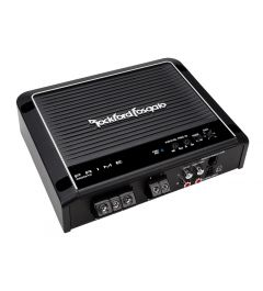 Amplificateur Mono ROCKFORD R500X1D