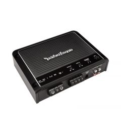 Amplificateur Mono ROCKFORD R750-1D