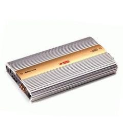 Amplificateur Mono SEBASTO PH260D