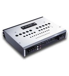 Amplificateur Mono XTANT XT3.1