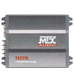 Amplificateur No canaux MTX TX2275
