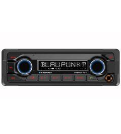 Autoradio 1 DIn 24 V Bluetooth Dab  BLAUPUNKT DURBAN-224-DAB
