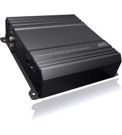 Amplificateur 2 Canaux Classe AB JVC KS-AX202