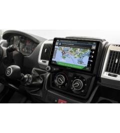 Autoradio 9 Pouces Camping Cars Carplay Android Auto Gps Carplay Android Auto PIONEER AVIC-Z1000D35-C
