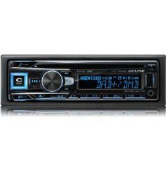 Autoradio ALPINE CDE-196DAB