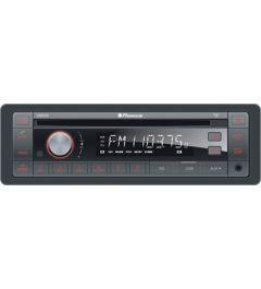 AUTORADIO PHONOCAR 24V VM028