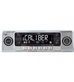 Autoradio CALIBER RCD110