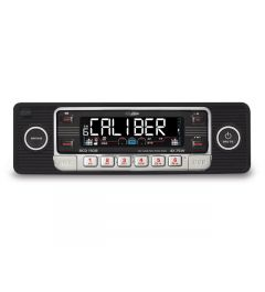 Autoradio CALIBER RCD110B