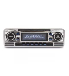 Autoradio CALIBER RMD120BT
