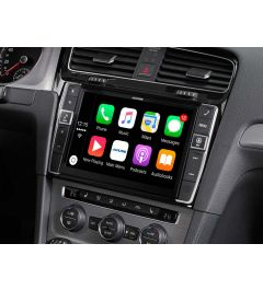Autoradio Multimedia ALPINE I902D-G7