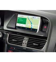 Autoradio GPS ALPINE X702D-A4