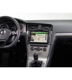 Autoradio GPS ALPINE X902D-G7