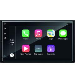 Autoradio Multimedia Carplay USB DAB Bluetooth PHONOCAR VM013