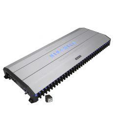 Amplificateur Mono Class D HIFONICS BRX-9000D