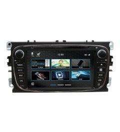 Autoradio GPS DYNAVIN N7-FD