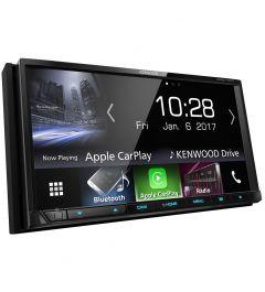 Autoradio GPS KENWOOD DDX-9717BTS