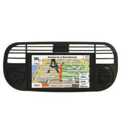 Autoradio GPS SEBASTO VM096EUROPE